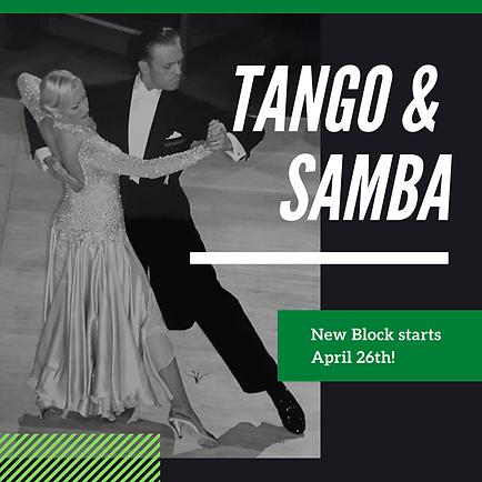 Tango & Samba.png
