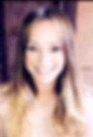 Kyrie-ProfilePic.v2.jpeg