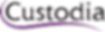 Custodia_Logo.png