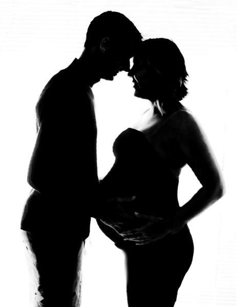 yesy+maternity+(2).jpg