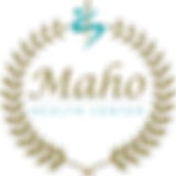 transperant logo.png