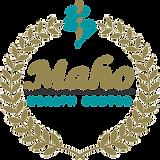 Transperant Logo