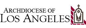 Archidiocese of Los Angeles