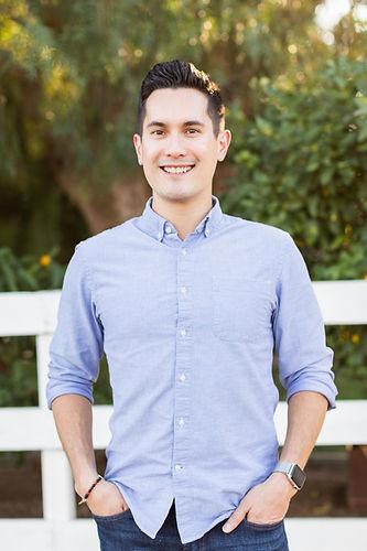 Nathan Wong Portrait-3.jpg