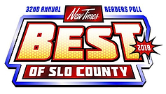 Best of SLO 2018.png