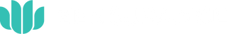 Zensurance-logo-white.png