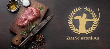 Restaurant Zum Schützenahus