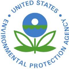 EPA Celebrates Earth Day and Environmental Education