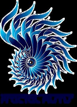 logo low 2019.png