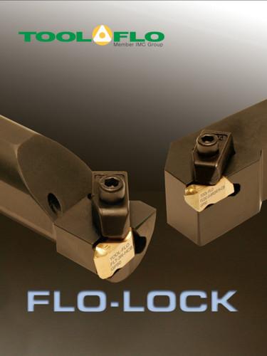 toolflo 1p_edited.jpg