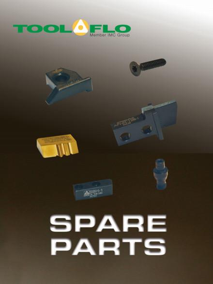 SPARE PARTS_edited.jpg