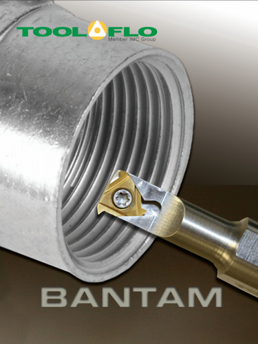 BANTAM_edited.jpg