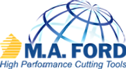 logo maford.png