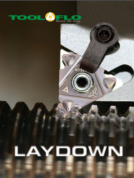 LAYDOWN_edited.jpg