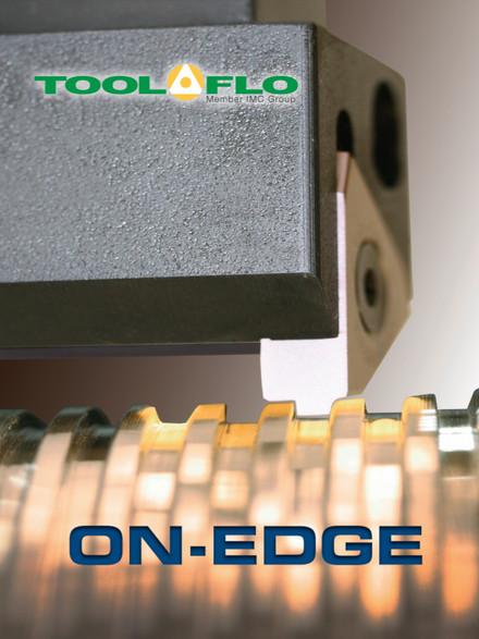 ON-EDGE_edited.jpg