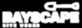 bayscape logo shovel-01.png