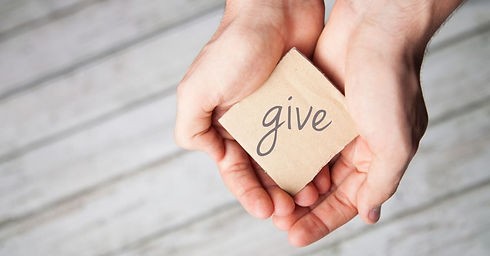 68912-hands-give-sign-gettyimages-photos