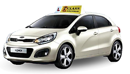 Driving lessons in Torbay
