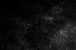black-smooth-wall-textured-background.jpg