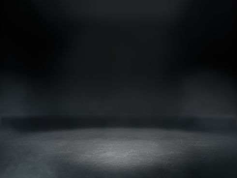 empty-space-product-show-dark-room-with-light-spot-background.jpg