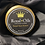 Thumbnail: Royal Rest Butter (2oz)