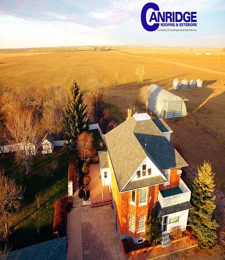 roofingpage1.jpg