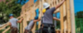 constructionbanner2.png