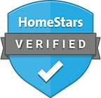 Thorland Homes Stars Get it Inspected Ni