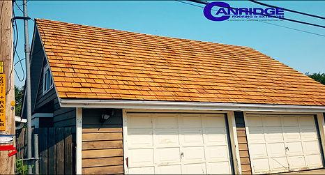 roofingpage3.jpg