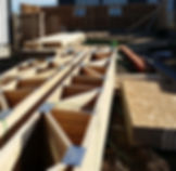 constructiongallery2-e1562172813638.jpg