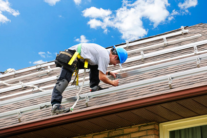 3 Questions You Need To Ask Your Roofing Contractor