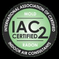 IAC2_logo_radon_mold-182x182.png