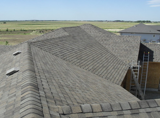 roofingpage2.jpg