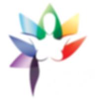 Breast Logo - no word mark.png