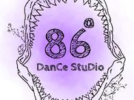 2E594D14-30D1-401F-8B00-8F077B018F07.jpe