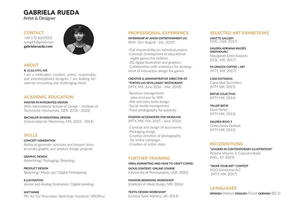 GabrielaRueda_Portfolio_Pages_30-31.jpg