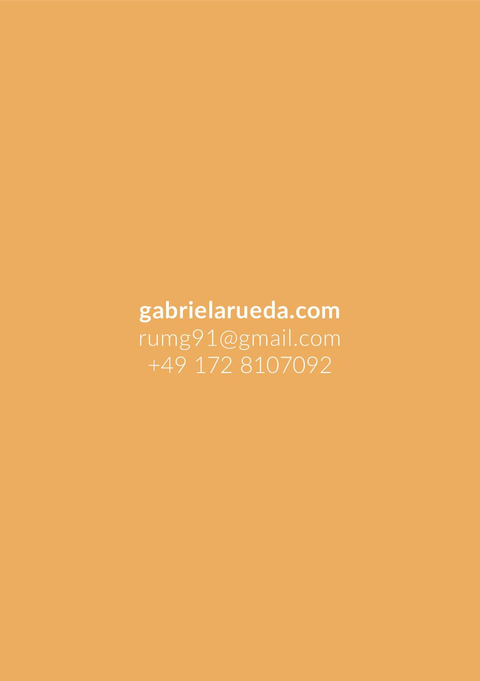 GabrielaRueda_Portfolio_Pages_32.jpg