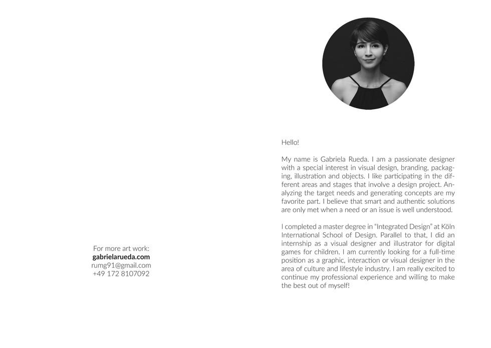 GabrielaRueda_Portfolio_Pages_02-03.jpg