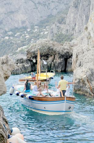 CapriNº012.jpg