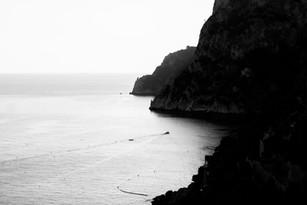 Capri-Vesuvio191.jpg