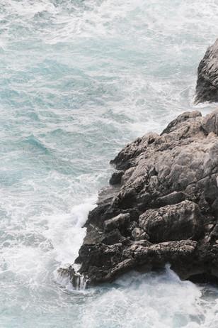 AnneCiotola465.jpg