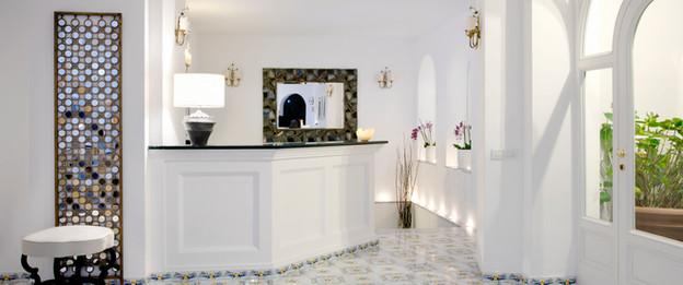 HotelCanasta003.jpg