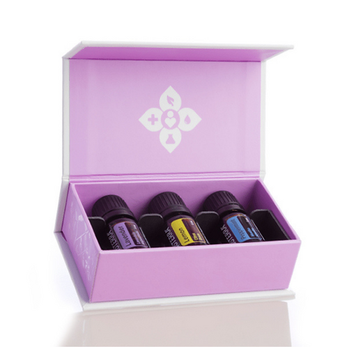 Introductory Oils Kit