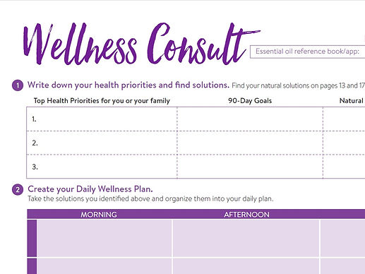 WellnessConsult_edited.jpg