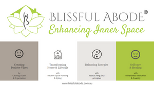 Blissful Abode Services