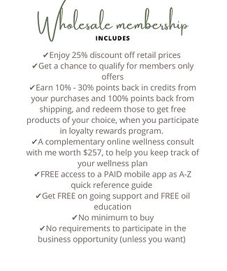 Wholesale%20membership%20includes_edited