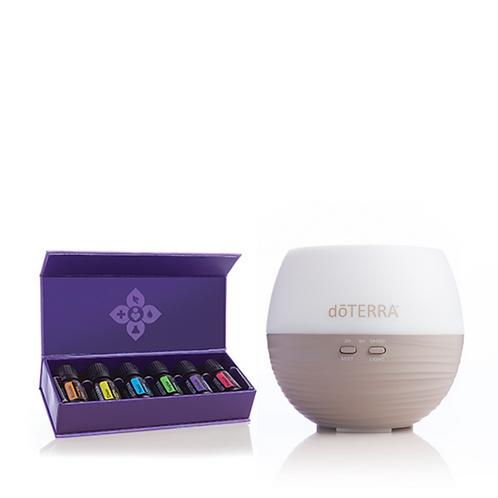 dōTERRA Emotional Aromatherapy® Starter Pack
