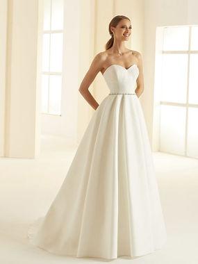 bianco-evento-bridal-dress-isolde-_1_.jp