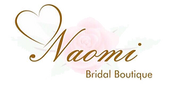 Naomi Bridal Boutique