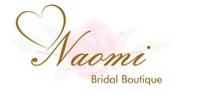 Naomi Bridal Boutique Trans.png